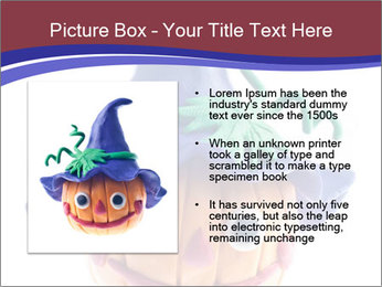 0000071544 PowerPoint Template - Slide 13
