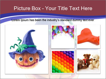 0000071544 PowerPoint Template - Slide 19