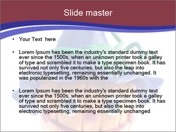 0000071544 PowerPoint Template - Slide 2