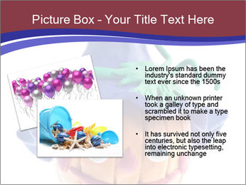 0000071544 PowerPoint Template - Slide 20
