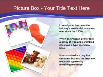 0000071544 PowerPoint Template - Slide 23