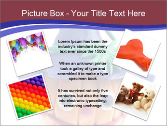 0000071544 PowerPoint Template - Slide 24