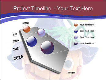 0000071544 PowerPoint Template - Slide 26