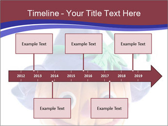 0000071544 PowerPoint Template - Slide 28