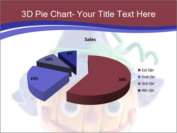 0000071544 PowerPoint Template - Slide 35