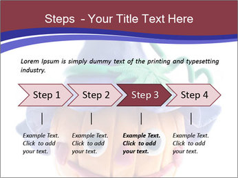 0000071544 PowerPoint Template - Slide 4
