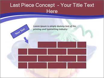 0000071544 PowerPoint Template - Slide 46