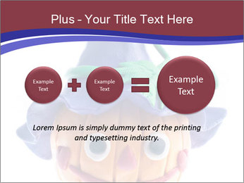 0000071544 PowerPoint Template - Slide 75