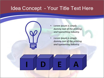 0000071544 PowerPoint Template - Slide 80
