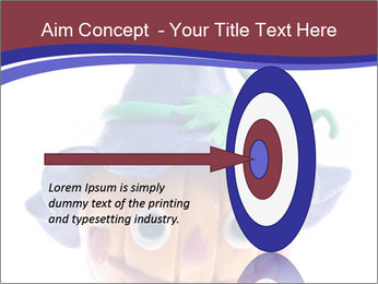 0000071544 PowerPoint Template - Slide 83