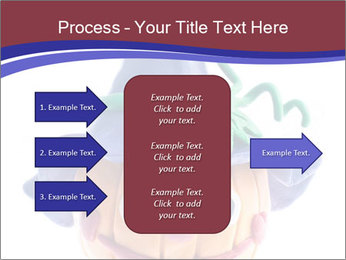 0000071544 PowerPoint Template - Slide 85