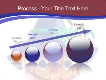 0000071544 PowerPoint Template - Slide 87
