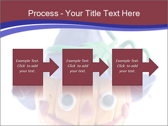 0000071544 PowerPoint Template - Slide 88