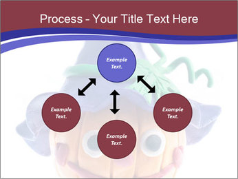0000071544 PowerPoint Template - Slide 91