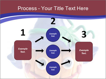 0000071544 PowerPoint Template - Slide 92