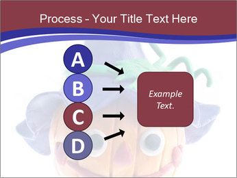 0000071544 PowerPoint Template - Slide 94