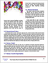 0000071544 Word Template - Page 4