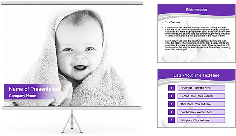0000071545 PowerPoint Template