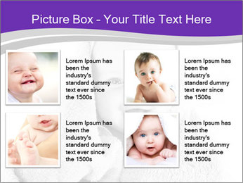0000071545 PowerPoint Template - Slide 14
