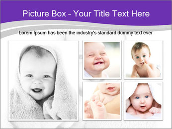 0000071545 PowerPoint Template - Slide 19