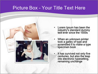 0000071545 PowerPoint Template - Slide 20