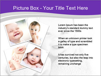 0000071545 PowerPoint Template - Slide 23