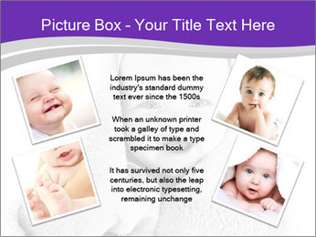 0000071545 PowerPoint Template - Slide 24