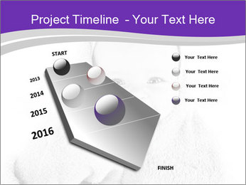 0000071545 PowerPoint Template - Slide 26