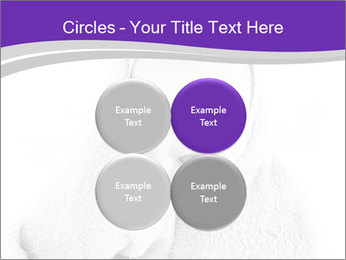 0000071545 PowerPoint Template - Slide 38