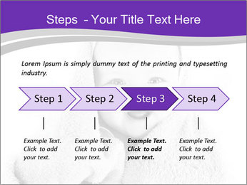 0000071545 PowerPoint Template - Slide 4