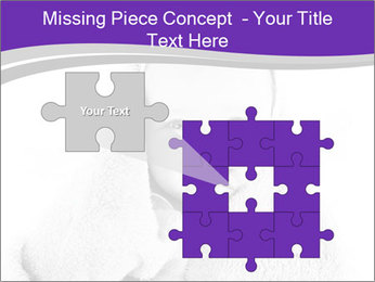 0000071545 PowerPoint Template - Slide 45