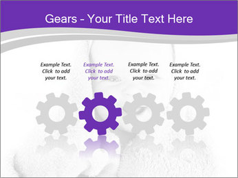 0000071545 PowerPoint Template - Slide 48