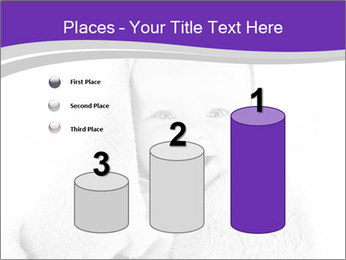 0000071545 PowerPoint Template - Slide 65