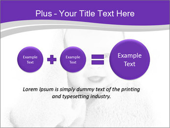 0000071545 PowerPoint Template - Slide 75