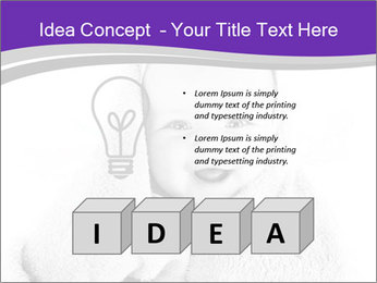 0000071545 PowerPoint Template - Slide 80