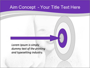 0000071545 PowerPoint Template - Slide 83