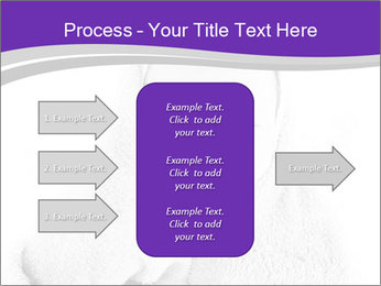 0000071545 PowerPoint Template - Slide 85