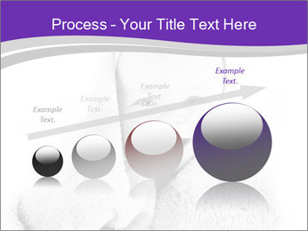 0000071545 PowerPoint Template - Slide 87