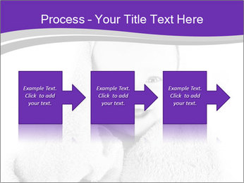 0000071545 PowerPoint Template - Slide 88