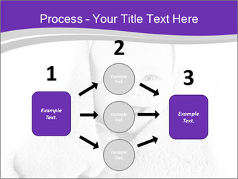 0000071545 PowerPoint Template - Slide 92