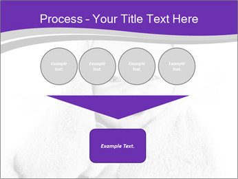 0000071545 PowerPoint Template - Slide 93