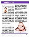 0000071545 Word Templates - Page 3
