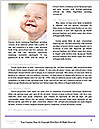 0000071545 Word Templates - Page 4