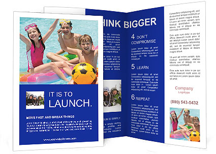 0000071546 Brochure Template