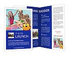 0000071546 Brochure Templates