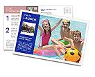 0000071546 Postcard Templates