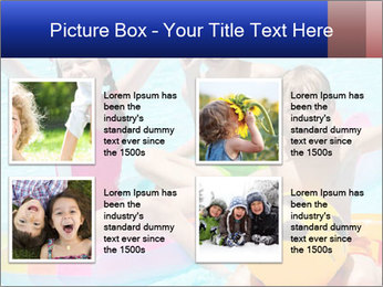0000071546 PowerPoint Templates - Slide 14