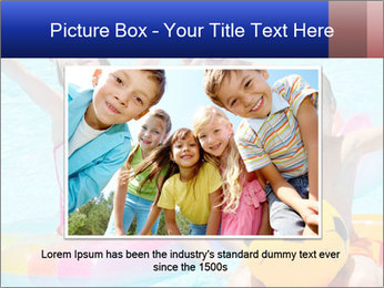 0000071546 PowerPoint Templates - Slide 15