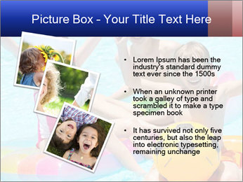 0000071546 PowerPoint Templates - Slide 17