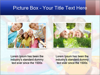 0000071546 PowerPoint Templates - Slide 18